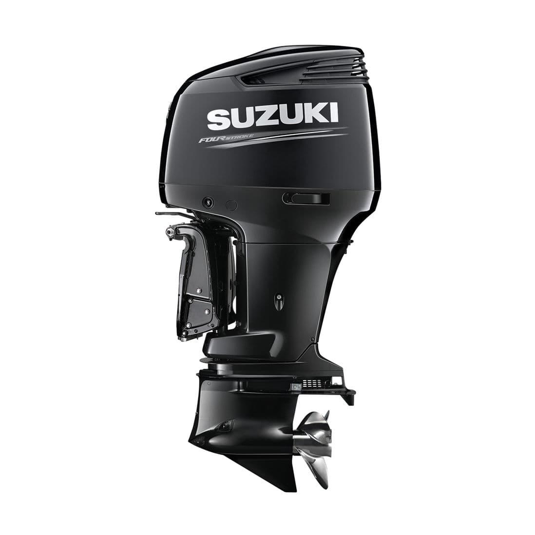 Motore fuoribordo Suzuki DF300AP